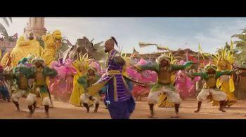 Aladdin - Alternate Trailer 81
