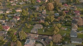 PenFed TV Spot, 'Perfect Home' - Thumbnail 1