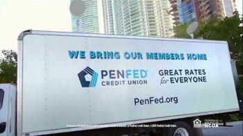 PenFed TV Spot, 'Perfect Home' - Thumbnail 9