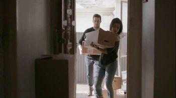PenFed TV Spot, 'Perfect Home' - Thumbnail 5