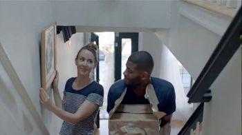 PenFed TV Spot, 'Perfect Home' - Thumbnail 6