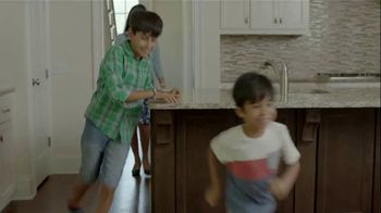 PenFed TV Spot, 'Perfect Home' - Thumbnail 7