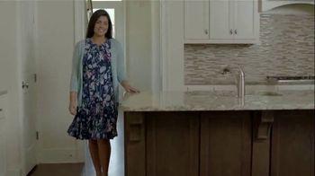 PenFed TV Spot, 'Perfect Home' - Thumbnail 8