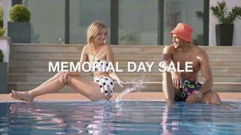Memorial Day Sale: Swimwear for Everyone thumbnail