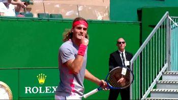 Tennis Channel Plus TV Spot, 'Road to Roland Garros: Munich, Estoril, Prague, Rabat' - Thumbnail 5