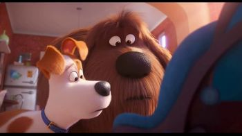 The Secret Life of Pets 2 - Alternate Trailer 52