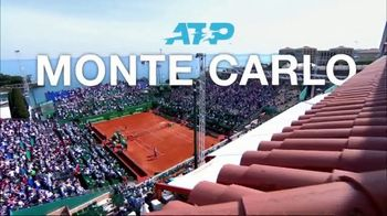 Tennis Channel Plus TV Spot, 'This Year: Your Home for Tennis in 2019' - Thumbnail 10
