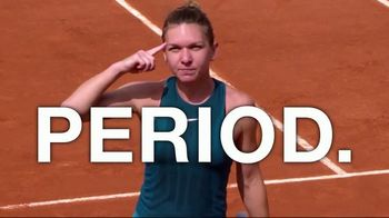 Tennis Channel Plus TV Spot, 'This Year: Your Home for Tennis in 2019'