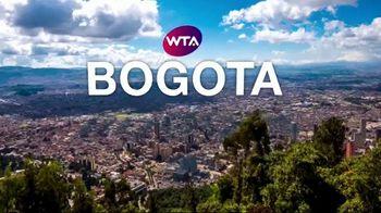 Tennis Channel Plus TV Spot, 'Road to Roland Garros: Bogotá, Lugano, Houston' - Thumbnail 7