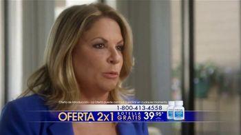 Omega XL TV Spot, 'Molestias' con Ana María Polo [Spanish] - Thumbnail 5