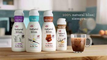Coffee-Mate Natural Bliss TV Spot, 'El secreto' [Spanish] - Thumbnail 9