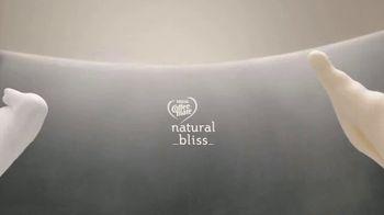 Coffee-Mate Natural Bliss TV Spot, 'El secreto' [Spanish] - Thumbnail 4