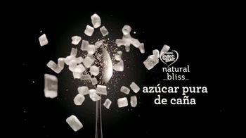 Coffee-Mate Natural Bliss TV Spot, 'El secreto' [Spanish] - Thumbnail 6