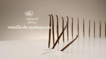 Coffee-Mate Natural Bliss TV Spot, 'El secreto' [Spanish] - Thumbnail 7