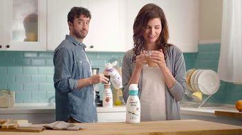 Coffee-Mate Natural Bliss TV Spot, 'El secreto' [Spanish] - Thumbnail 8