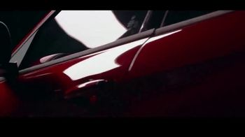 Alfa Romeo Giulia TV Spot, 'Built for Experiences' [T2] - Thumbnail 3