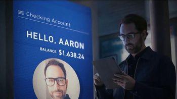 Norton 360 with LifeLock TV Spot, 'Norton Displays VO' - Thumbnail 2