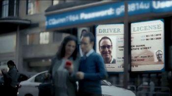 Norton 360 with LifeLock TV Spot, 'Norton Displays VO' - Thumbnail 5