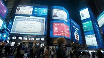 Norton 360 with LifeLock TV Spot, 'Norton Displays VO' - Thumbnail 6