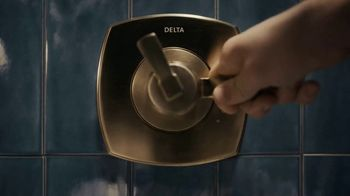 Delta Faucet In2ition TV Spot, 'Awaken Your Awesome' Song by Cook Classics ft. Mike Taylor - Thumbnail 3