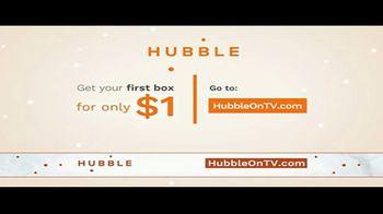 Hubble TV Spot, 'Daily Fresh Contacts' - Thumbnail 6
