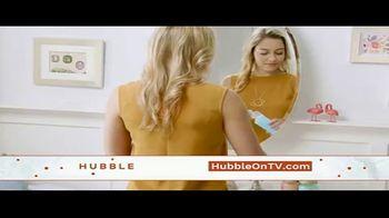 Hubble TV Spot, 'Daily Fresh Contacts' - Thumbnail 2