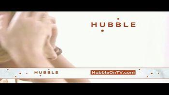 Hubble TV Spot, 'Daily Fresh Contacts' - Thumbnail 3
