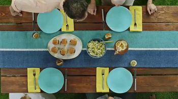 King's Hawaiian TV Spot, 'Cooking Channel: Special Occasion' - Thumbnail 3