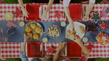 King's Hawaiian TV Spot, 'Cooking Channel: Special Occasion' - Thumbnail 4