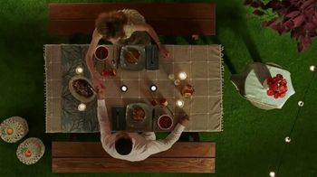 King's Hawaiian TV Spot, 'Cooking Channel: Special Occasion' - Thumbnail 7