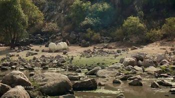 Zulily TV Spot, 'Nest: Party Heels' - Thumbnail 1