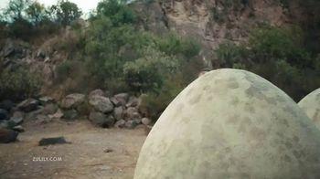 Zulily TV Spot, 'Nest: Party Heels' - Thumbnail 2