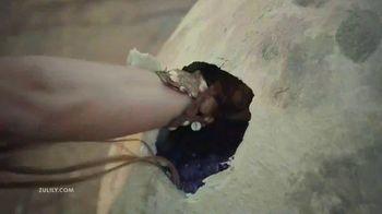 Zulily TV Spot, 'Nest: Party Heels'