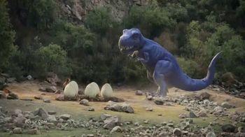 Zulily TV Spot, 'Nest: Party Heels' - Thumbnail 5