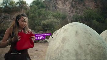 Zulily TV Spot, 'Nest: Handbag' - Thumbnail 4