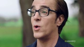 AncestryDNA TV Spot, 'Michael'