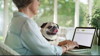 Freshpet Select TV Spot, 'Rudy the Picky Pug' - Thumbnail 1