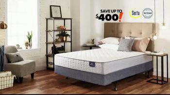 Big Lots Memorial Day Sale TV Spot, 'Sofas, Sectionals and Mattress Sets' - Thumbnail 8