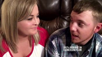 FarmersOnly.com TV Spot, 'Marriage in Nebraska' - Thumbnail 8