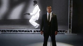 Explore St. Louis TV Spot, 'John Goodman in the Know: Music'