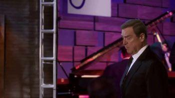 Explore St. Louis TV Spot, 'John Goodman in the Know: Music' - Thumbnail 4