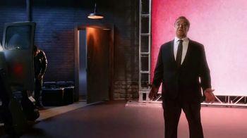 Explore St. Louis TV Spot, 'John Goodman in the Know: Music' - Thumbnail 5