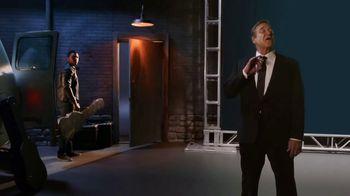 Explore St. Louis TV Spot, 'John Goodman in the Know: Music' - Thumbnail 6