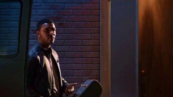 Explore St. Louis TV Spot, 'John Goodman in the Know: Music' - Thumbnail 7