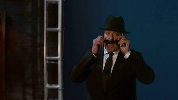 Explore St. Louis TV Spot, 'John Goodman in the Know: Music' - Thumbnail 8