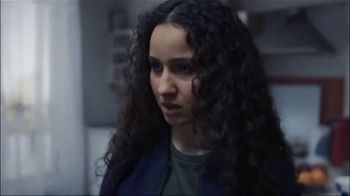 Lacoste USA TV Spot, 'Crocodile Inside, The Film' Song by Edith Piaf