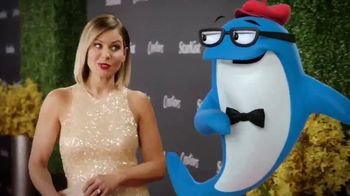 StarKist Creations TV Spot, 'Red Carpet' Featuring Candace Cameron Bure - Thumbnail 2