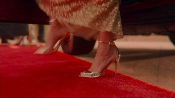 Chevrolet Blazer TV Spot, 'ESPN: Red Carpet' Featuring Michelle Beadle, Chauncey Billups [T1] - Thumbnail 3