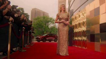 Chevrolet Blazer TV Spot, 'ESPN: Red Carpet' Featuring Michelle Beadle, Chauncey Billups [T1] - Thumbnail 6
