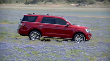 Ford Great American Sales Event TV Spot, 'Spirit' [T2]